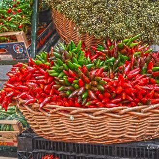 peperoncino_mercato_salento-min