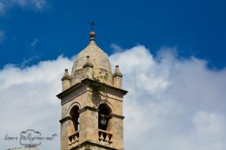 torre_campanile_lecce_salento-min