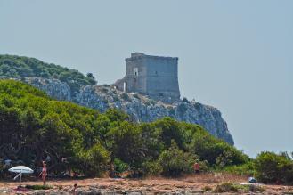 torre_spiaggiaportoselvaggio_nardo-min