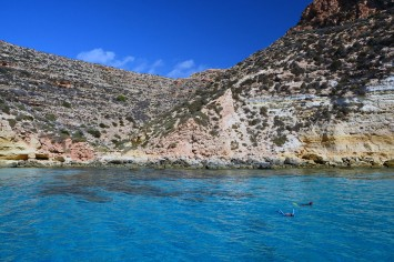 acquaturcheselampedusa