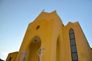 chiesa_lampedusa