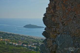 cirella_isola_panorama