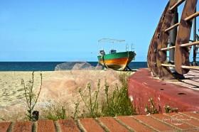 nicotera_spiaggia