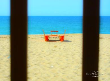 pedalo_spiaggia_nicotera