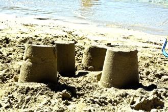 perfortunaancoraqualcunosagiocare_lampedusa_spiaggiadeiconigli