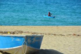 pescatore_spiaggia_nicotera