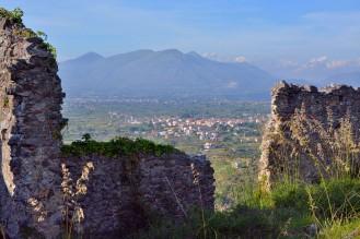 scorcio_montagne