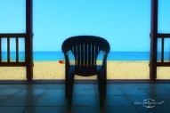 solitudine_spiaggia_nicotera