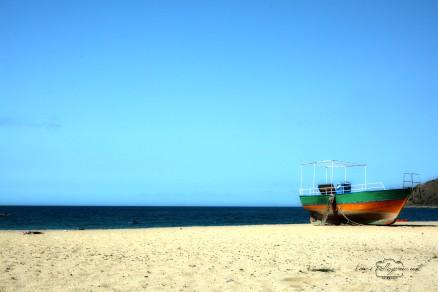 spiaggia_nicotera