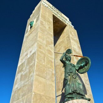 athena_monumento_reggiocalabria