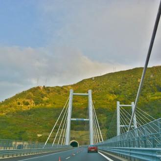 autostra_ponte