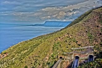 autostrada_panorama_pilone
