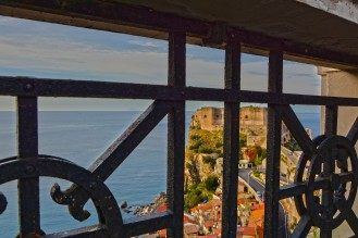 castello_ruffo_scilla_vista_panoramica