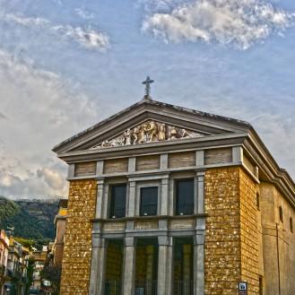 chiesa_piazza_scilla