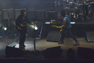 cure_2009