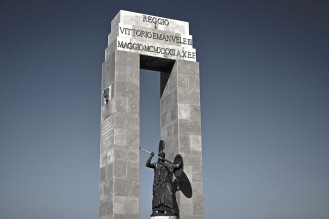 monumento_athena_reggiocalabria_lungomare