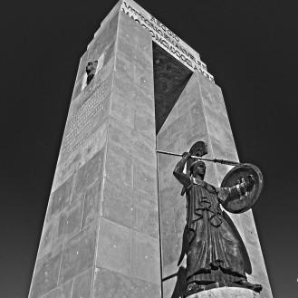 monumentoathena_lungomarereggiocalabria