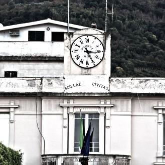 municipio_scilla