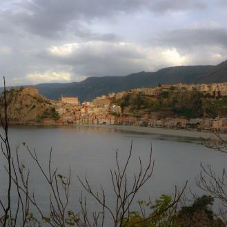 nuvole_sole_scilla_panorama