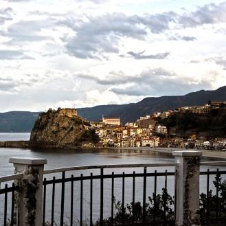 panorama_fantastico_terrazza_scilla