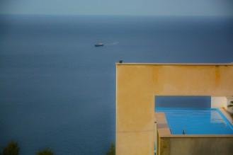 panorama_stretto_mare_pilone