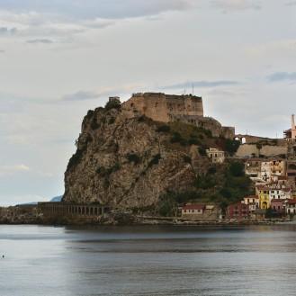 paradiso_scilla_vista_castelloruffo