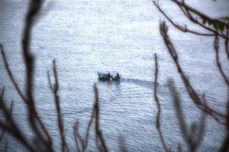 pescatori_scilla