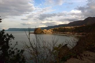 quadro_scilla_panorama