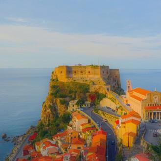 scilla_castelloruffo_panorama
