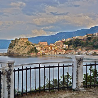 terrazzo_panorama_scilla_castelloruffo
