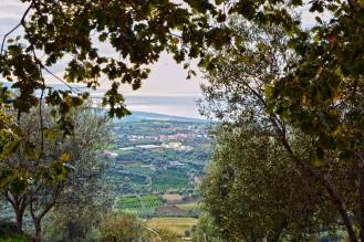panorama_mare_nicotera