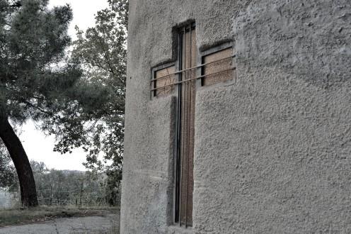 santuario_santacroce_chiesetta