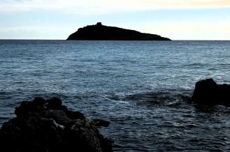cirella_island_poster