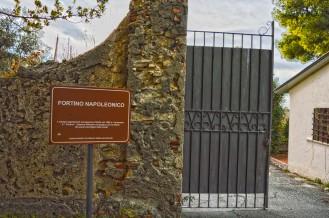 fortino_napoleonico