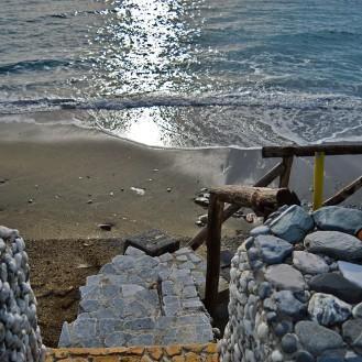 mare_spiaggia_scalepietra_diamante