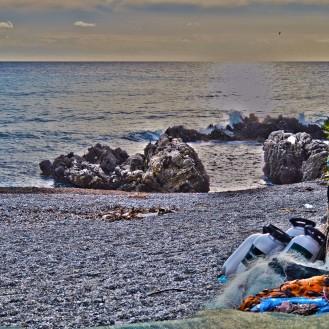 spiaggia_cirella_dalucio