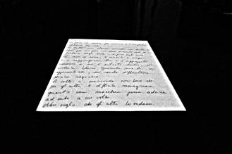 lettera_3152