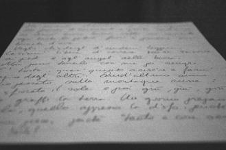 lettera_3159