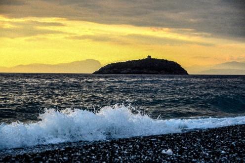 isola_6856