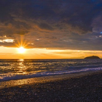 tramonto_6902