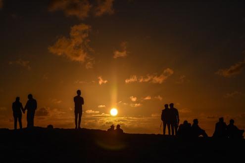 tramonto_portugal_5632