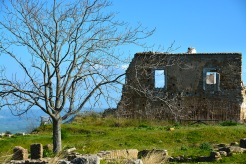 area_archeologica_morgantina