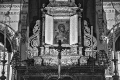 basilica_mariassvisitazione_enna