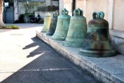 campane_museoregionale_messina
