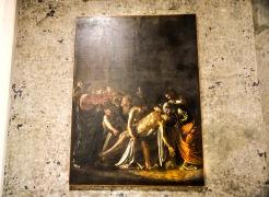 caravaggio_museo_messina