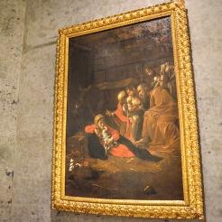 caravaggio_museo_regionale_messina