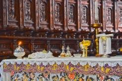 cattedrale_basilica_mariassvisitazione_enna