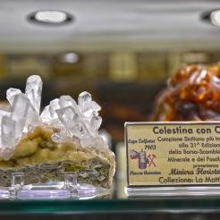 celestinaconcalcite_minierahoristella_enna