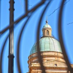 cupola_duomo_enna