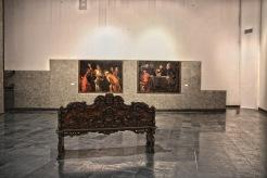 dipinti_museo_messina